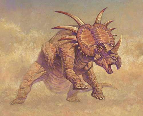 Albertensis dinosaur herbivore dinosaurs planet dinosaur