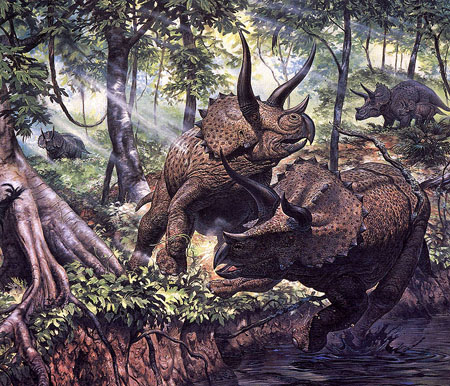 [Image: triceratops_mh.jpg]